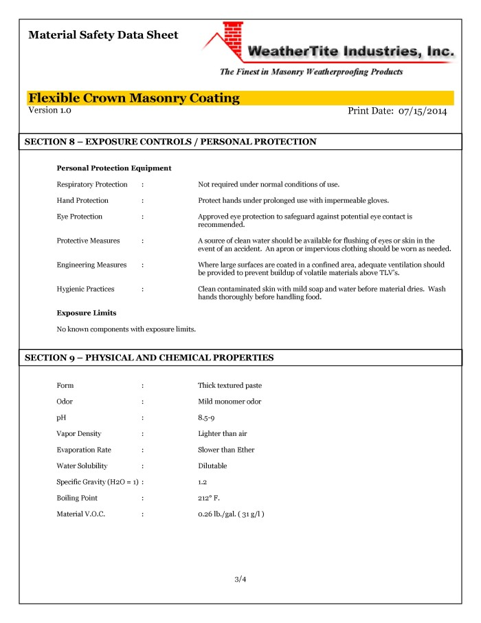 Flexible-Crown--page-003